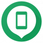 Find My Device APK 1