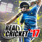 Real Cricket™ 17 APK 1