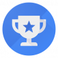 Google Opinion Rewards APK 1