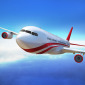 Flight Pilot Simulator 3D Free APK 1
