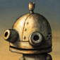 Machinarium APK 1