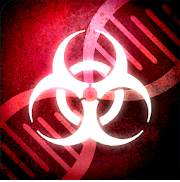 Plague Inc. APK 1