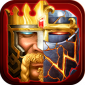 Clash of Kings:The West APK 1