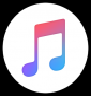 Apple Music APK 1