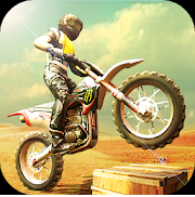 Bike Racing 3D APK 1