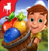 FarmVille: Harvest Swap APK 1