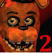 Five Nights at Freddy's 2 Demo APK 1