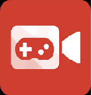 Game Screen Recorder APK 1