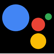 Google Assistant APK 1