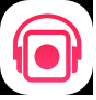 Lomotif - Music Video Editor APK 1