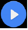 MX Player Codec (ARMv7 NEON) APK 1