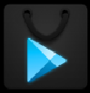 Market Helper APK 1