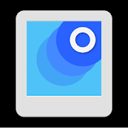 PhotoScan by Google Photos APK 1