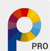 PhotoSuite 4 Pro V4.3.688 Apk for android 1