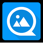 QuickPic - Photo Gallery with Google Drive Support APK 1