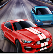 Racing Fever APK 1
