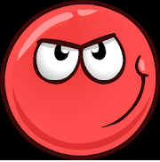 Red Ball 4 APK 1