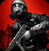 SAS: Zombie Assault 3 APK 1