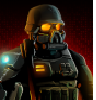SAS: Zombie Assault 4 APK 1