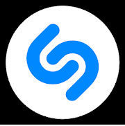 Shazam Lite – Discover Music APK for Android LATEST VERSION 11