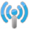 WiFi Manager APK 1