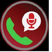 Call recorder APK v6.06.1 For Android
