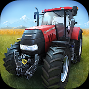 Farming Simulator 14 APK 1