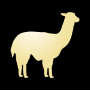Llama - Location Profiles APK 1