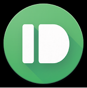 Pushbullet - SMS on PC APK 1