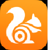 UC Browser - Fast Download Private & Secure APK 1