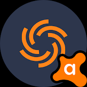 Avast Cleanup & Boost, Phone Cleaner, Optimizer APK 1