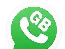 GBWhatsApp Plus APK v8.25 Anti-Ban {Download 2020 Latest}