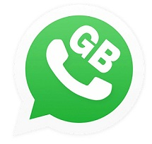 GBWhatsApp Plus APK v8.25 Anti-Ban {Download 2020 Latest} 3