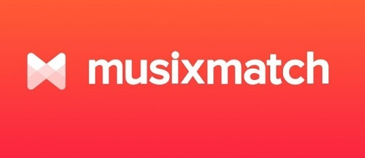 Musixmatch music & lyrics Premium APK v7.6.3 1