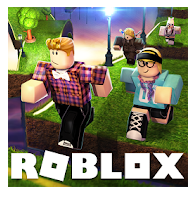 ROBLOX Apk Latest Version ( Famous Android Game in USA) 25