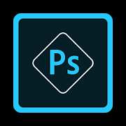 Adobe Photoshop Express:Photo Editor Collage Maker APK 1