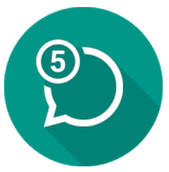 Dashdow WhatsApp 2.55 APK Latest Version 2