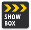 Download Show Box 5.10 Apk 9