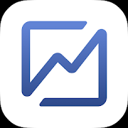 Facebook Analytics v10.0.0.3.216 APK 4
