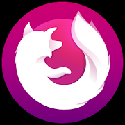 Firefox Focus: The privacy browser APK v9.0 (Latest All Versions) 11