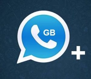 Download GBWhatsApp+ (Plus) v6.40 APK (Latest version) 17