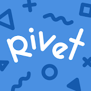 Rivet Beta: Better Reading Practice APK 3