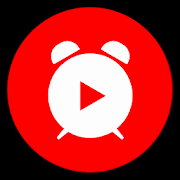 download latest version youtube apk