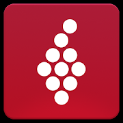 Vivino: Buy the Right Wine APK 1