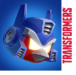 Angry Birds Transformers APK Download v1.38.1 (13801) Latest version 1