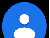 Contacts APK Download v3.2.4.220343473 Latest version