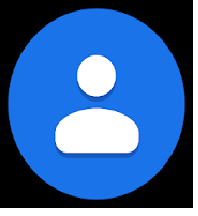 Contacts APK Download v3.2.4.220343473 Latest version 10