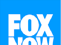 FOX NOW: Live & On Demand TV, Sports & Movies APK Download v3.11.5 version