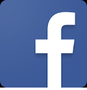 Facebook APK v207.0.0.33.100 (Latest All Versions) 2