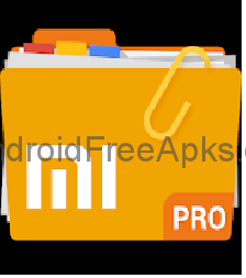Duplicate Files Fixer and Remover APK Download v3.1.2.15 Latest version 3